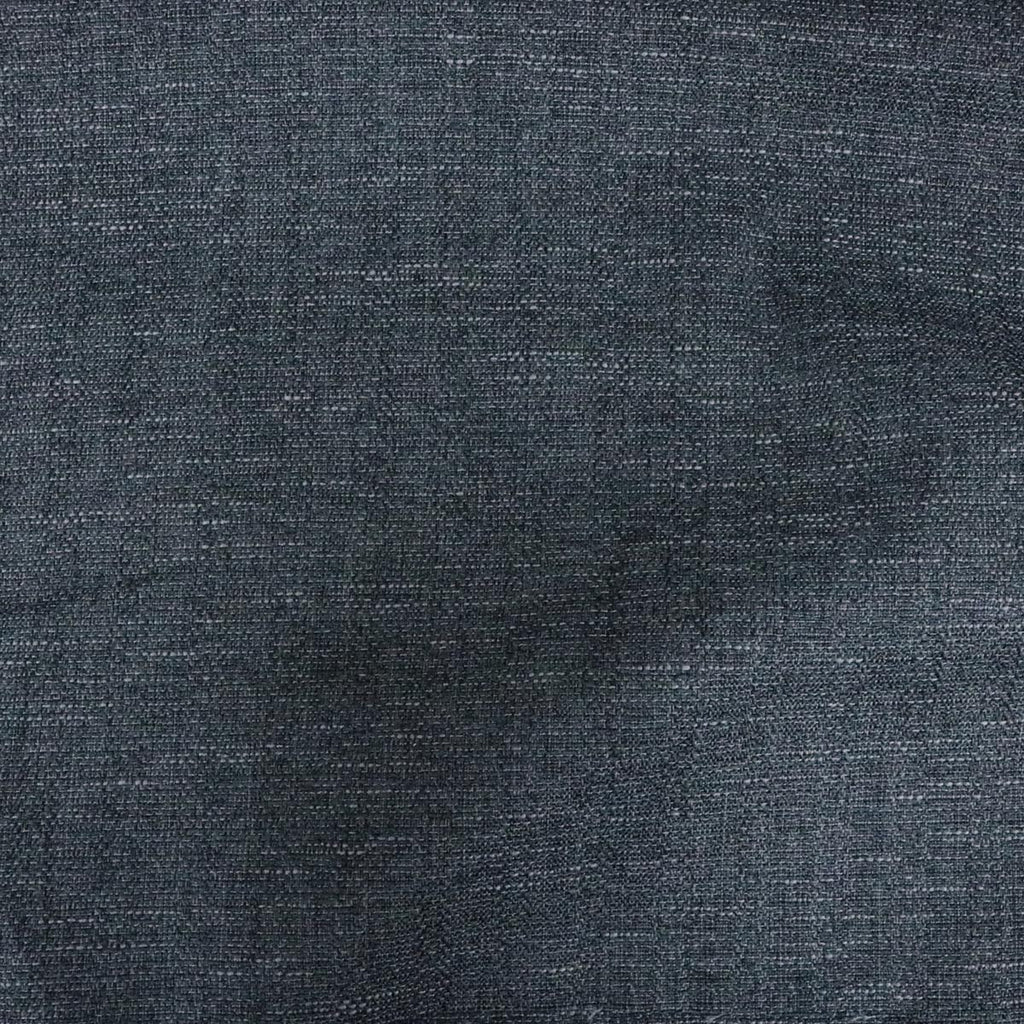 Westbury -A Sophisticated Textured Upholstery Fabric by the Yard