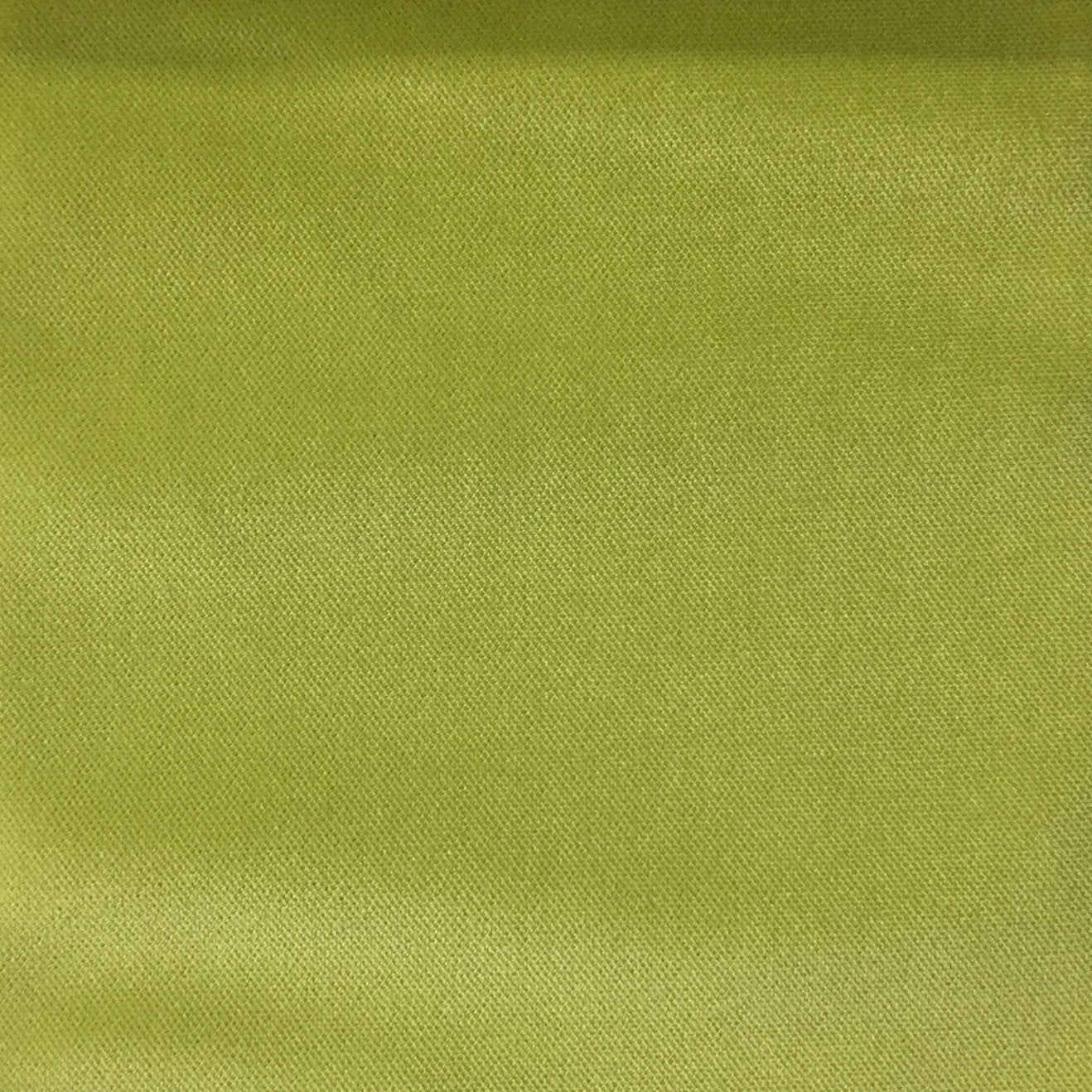 Byron - Sateen Velvet Upholstery Fabric by the Yard - 49 Colors