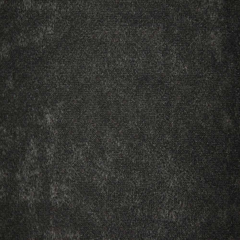 Chalky Solid Polyester Cloth Fabric By The Yard
