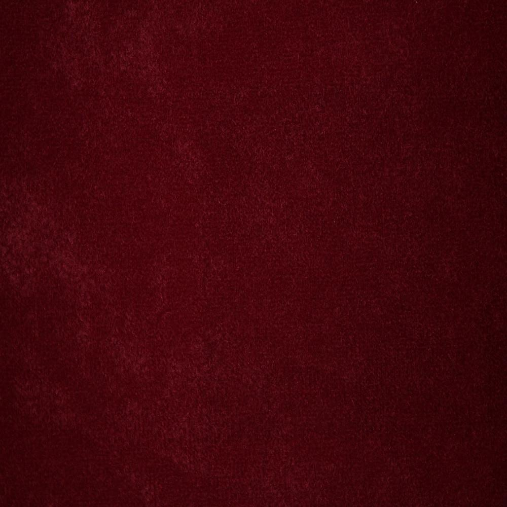 Chalky solid polyester cloth fabric by the yard for Cloth by the yard