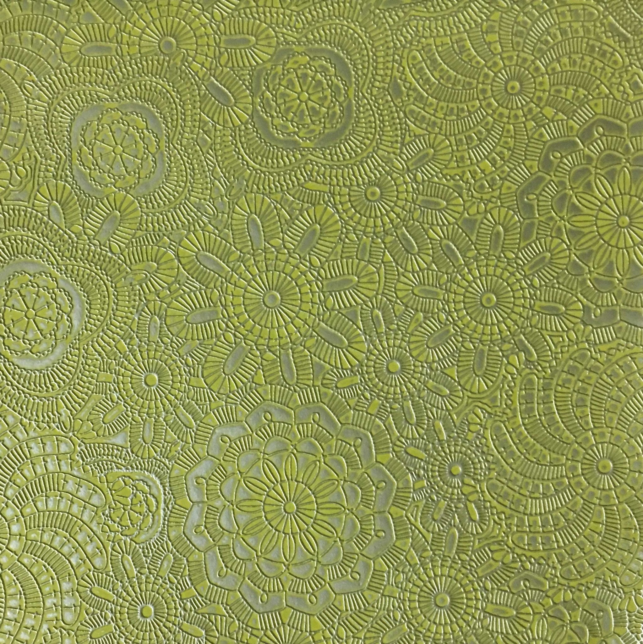 camden embossed vinyl fabric designer pattern upholstery fabric by t top fabric