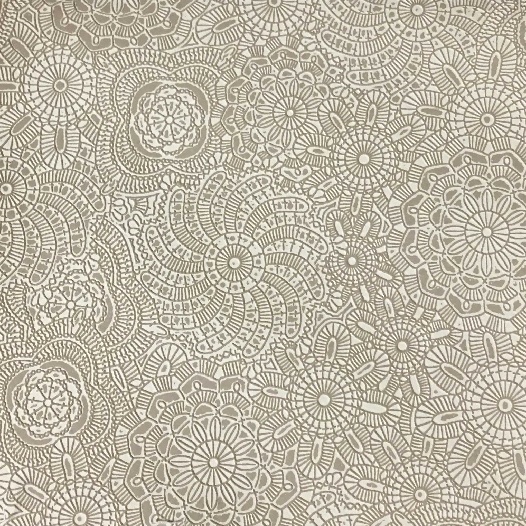 Camden - Embossed Designer Pattern Vinyl Upholstery Fabric by the Yard for upholstery fabric designs patterns  70ref