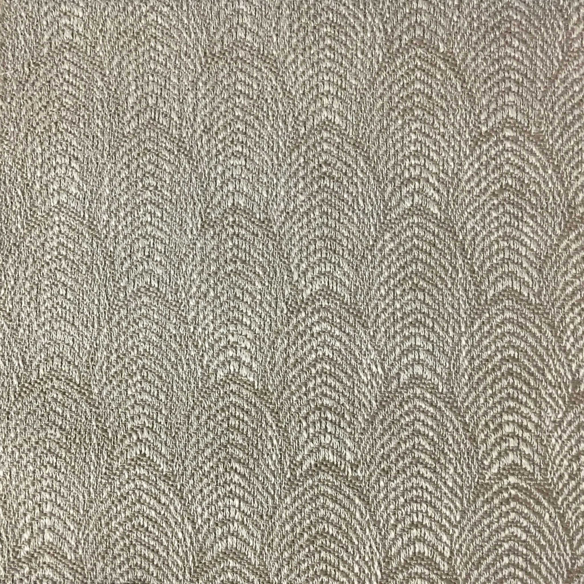 Suede Upholstery Fabric >> Carnaby - Jacquard Designer Pattern Upholstery Fabric by the Yard