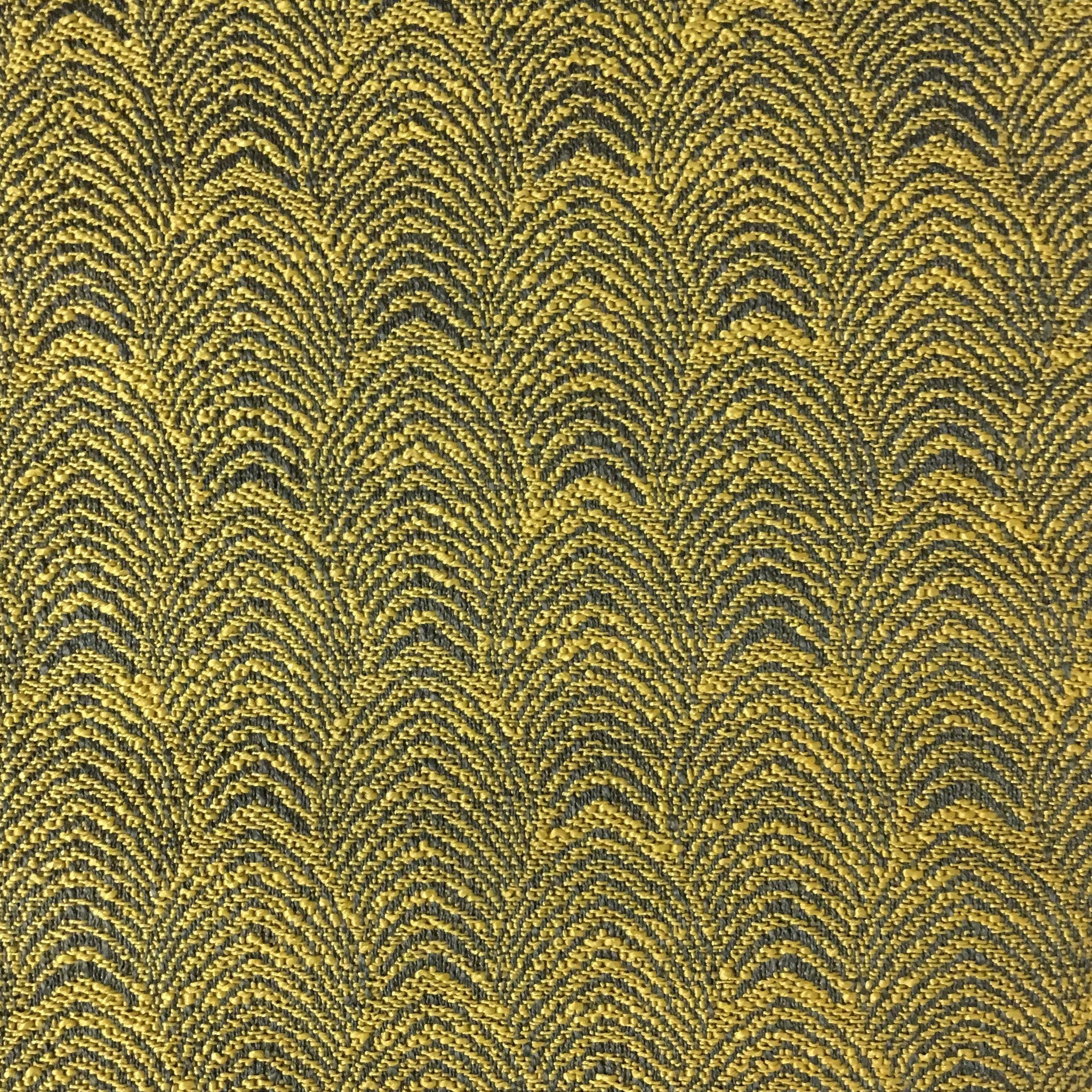 carnaby jacquard designer pattern upholstery fabric by. Black Bedroom Furniture Sets. Home Design Ideas