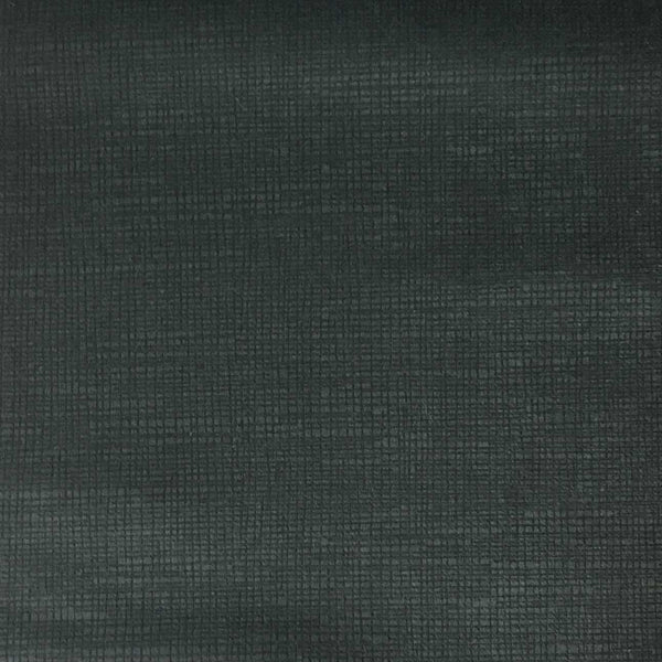 Creek Textured Microfiber Velvet Upholstery Fabric By