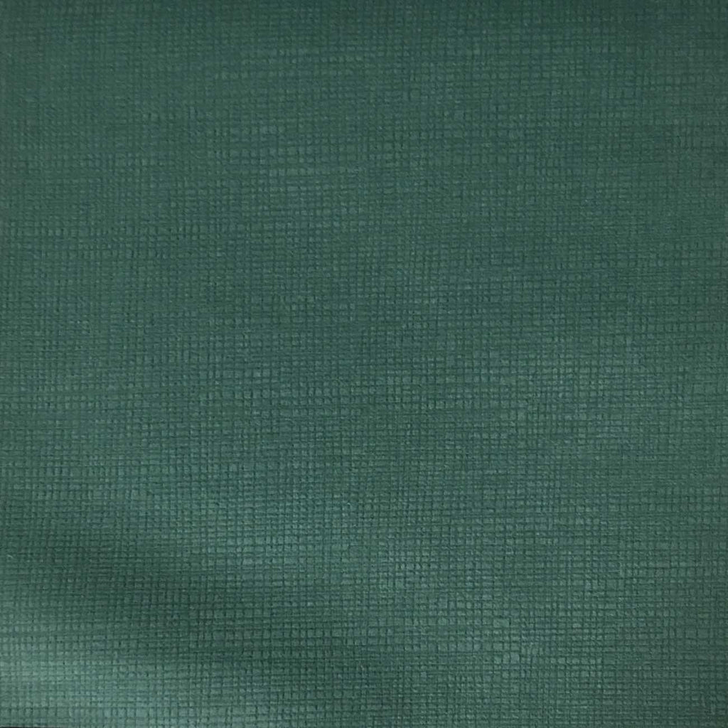 Creek - Textured Microfiber Velvet Upholstery Fabric by the Yard - Available in 20 Colors - Laguna - Top Fabric - 4