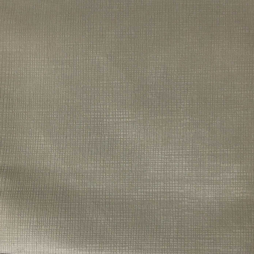 Creek - Textured Microfiber Velvet Upholstery Fabric by the Yard - Available in 20 Colors - Linen - Top Fabric - 13