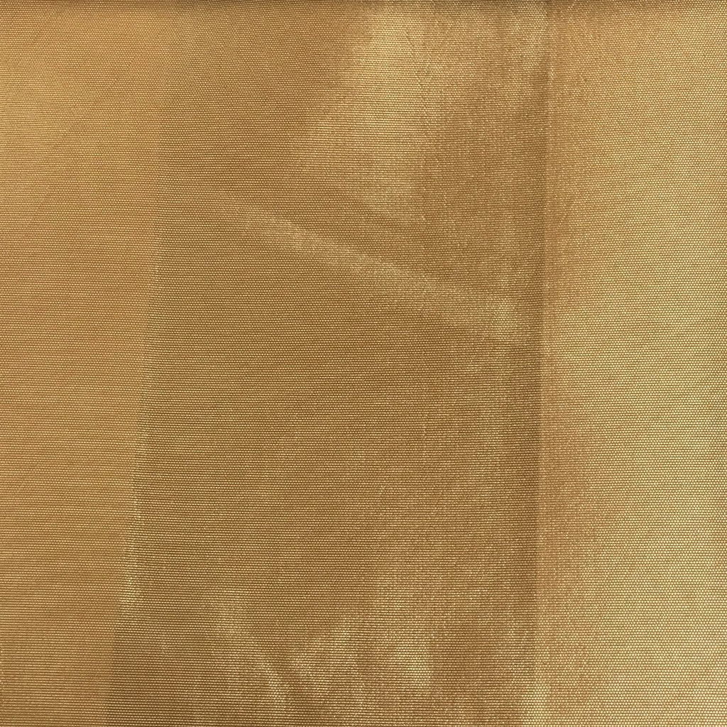 "Dame 120 - 120"" Double Width Taffeta Fabric by the Yard - Available in 30 Colors - New Rattan - Top Fabric - 20"
