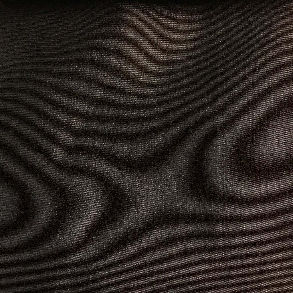 "Dame 120 - 120"" Double Width Taffeta Fabric by the Yard - Available in 30 Colors - Coffee Bean - Top Fabric - 23"