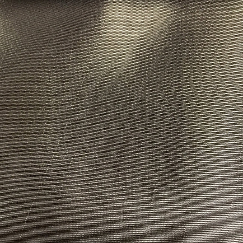 "Dame 120 - 120"" Double Width Taffeta Fabric by the Yard - Available in 30 Colors - Dove - Top Fabric - 24"