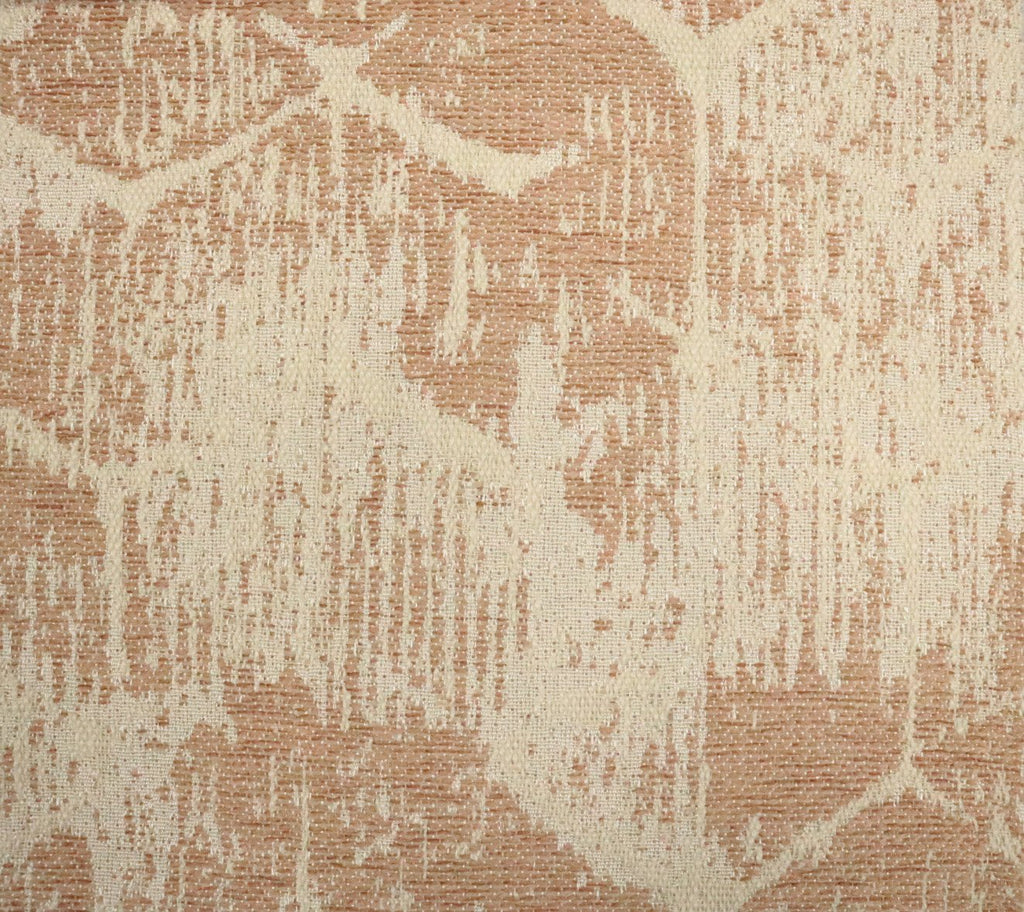 Drake - ABSTRACT DESIGN ON MODERN TEXTURE UPHOLSTERY FABRIC