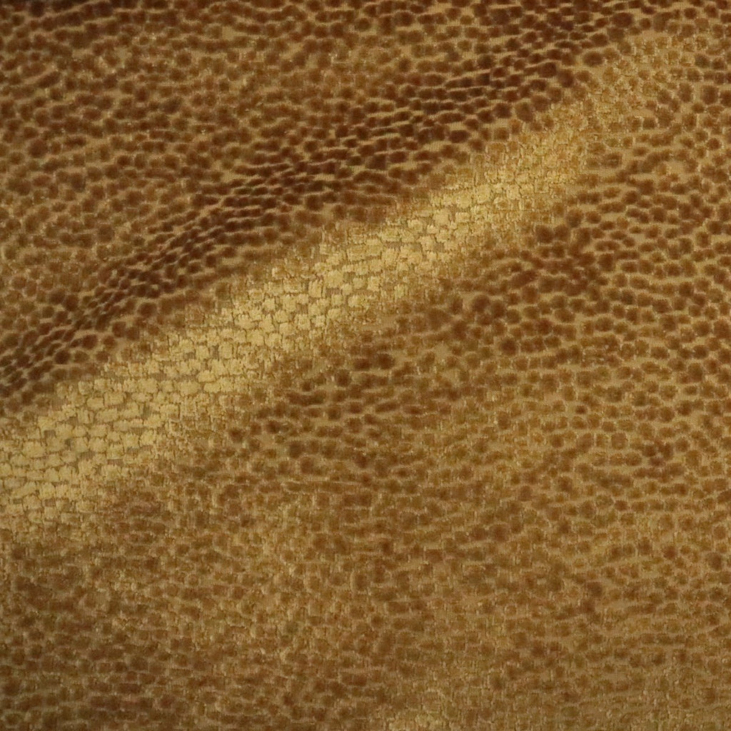 Duchess - BEAUTIFUL BURN OUT VELVET Upholstery Fabric by the Yard