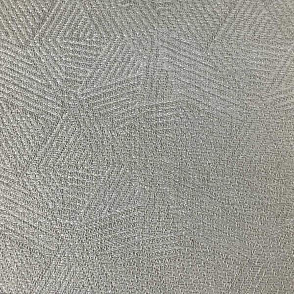 Enford   Jacquard Fabric Woven Texture Designer Pattern Upholstery Fabric  By The Yard   Available In
