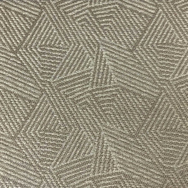 ... Enford   Jacquard Fabric Woven Texture Designer Pattern Upholstery  Fabric By The Yard   Available In