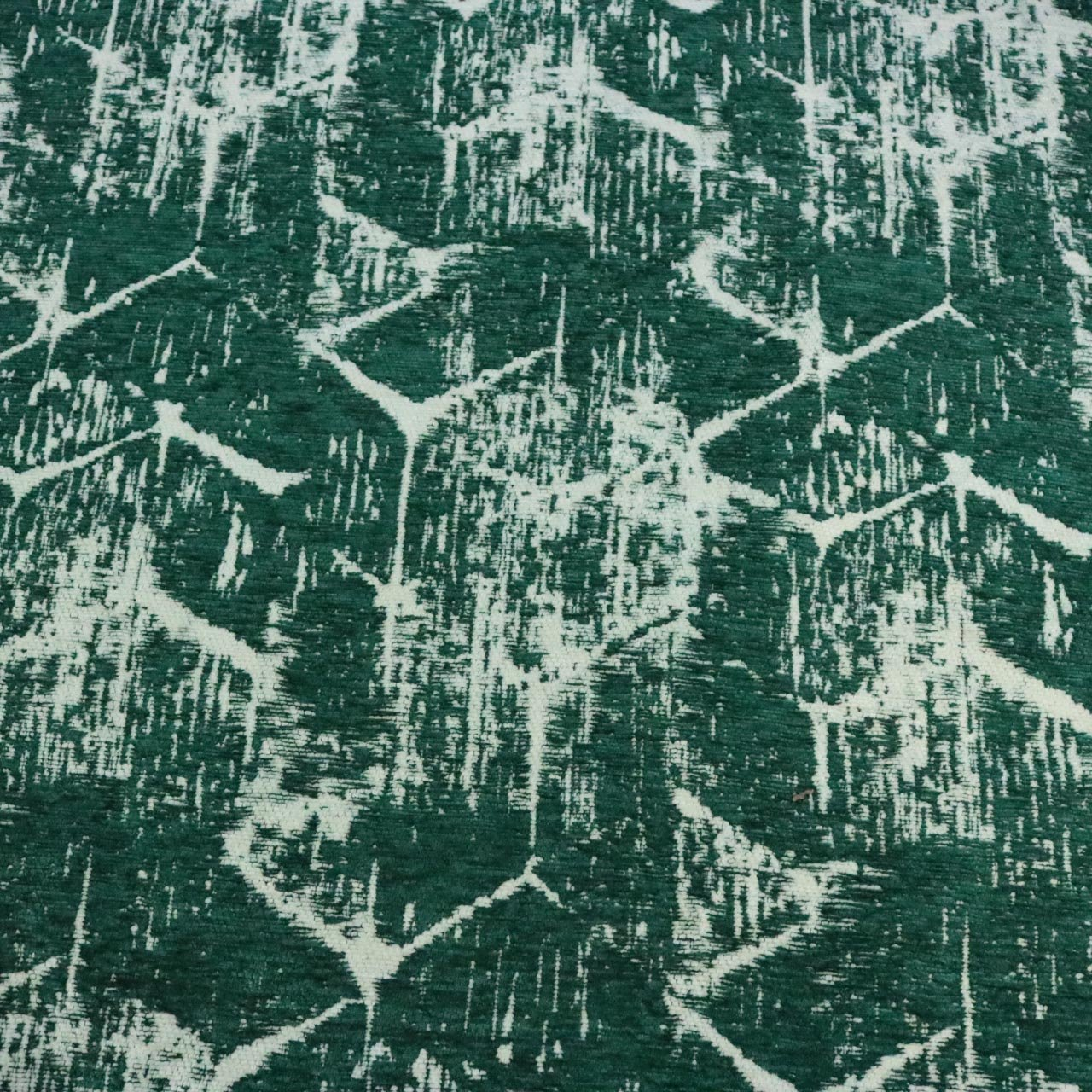 Francis abstract design on chenille jacquard upholstery fab gumiabroncs Image collections
