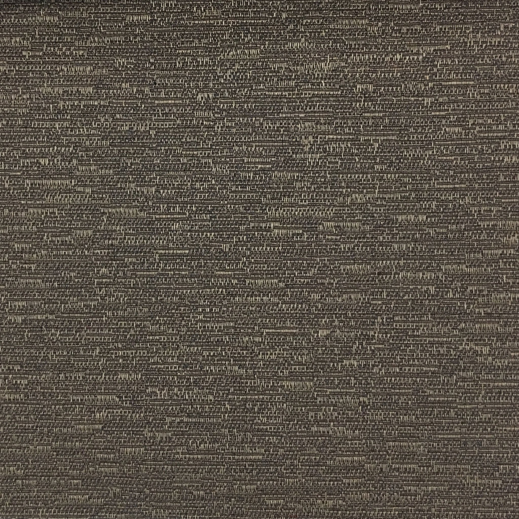 Gene - Cotton Polyester Blend Textured Fabric by the Yard - Available in 21 Colors - Bark - Top Fabric - 19