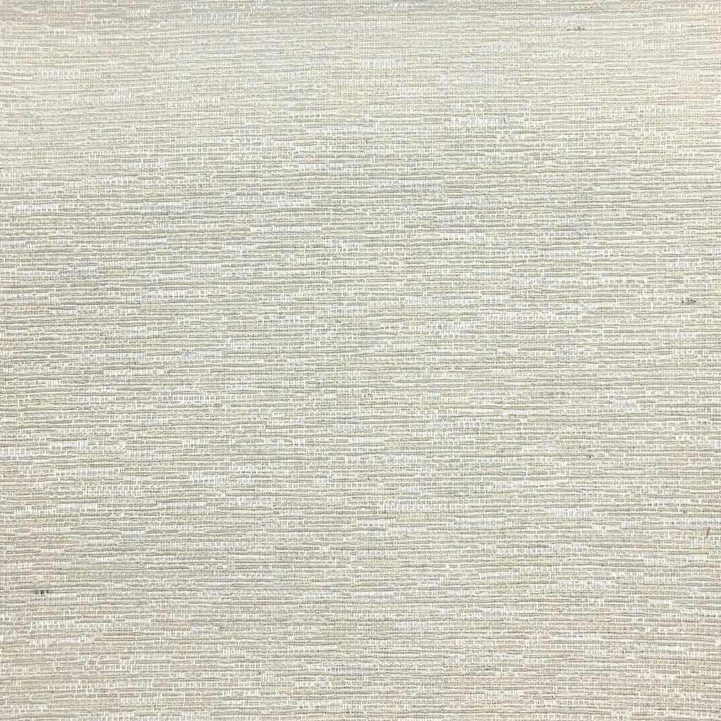 Gene - Cotton Polyester Blend Textured Fabric by the Yard - Available in 21 Colors - Beach - Top Fabric - 14