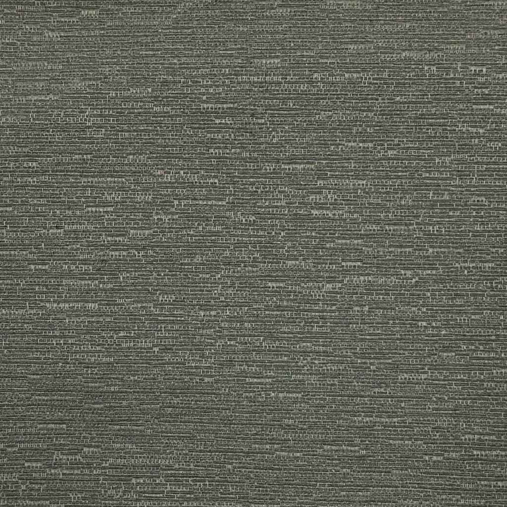 Gene - Cotton Polyester Blend Textured Fabric by the Yard - Available in 21 Colors - Dolphin - Top Fabric - 20