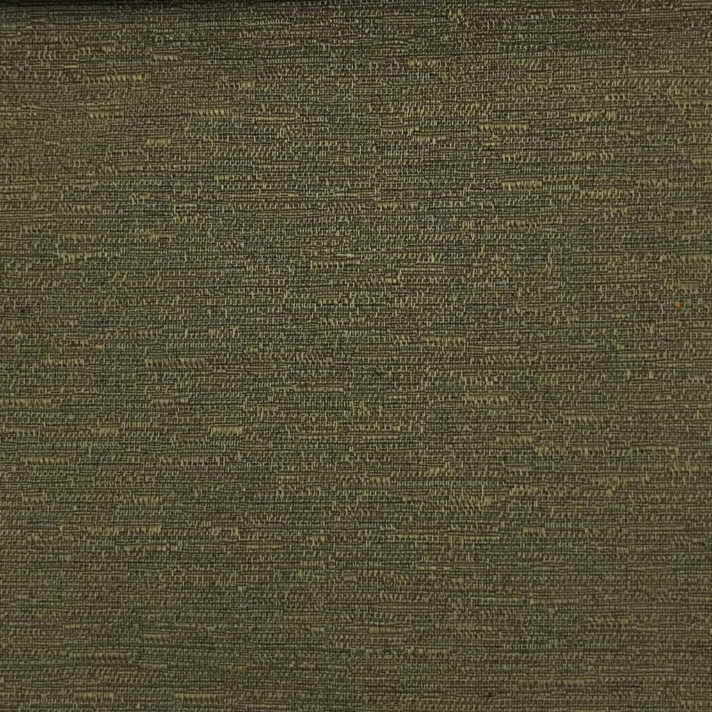 Gene - Cotton Polyester Blend Textured Fabric by the Yard - Available in 21 Colors - Plantation - Top Fabric - 16