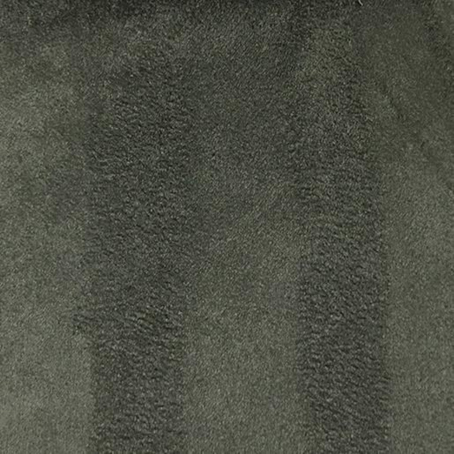 Heavy Suede - Microsuede Fabric by the Yard - Available in 69 Colors - Charcoal - Top Fabric - 58