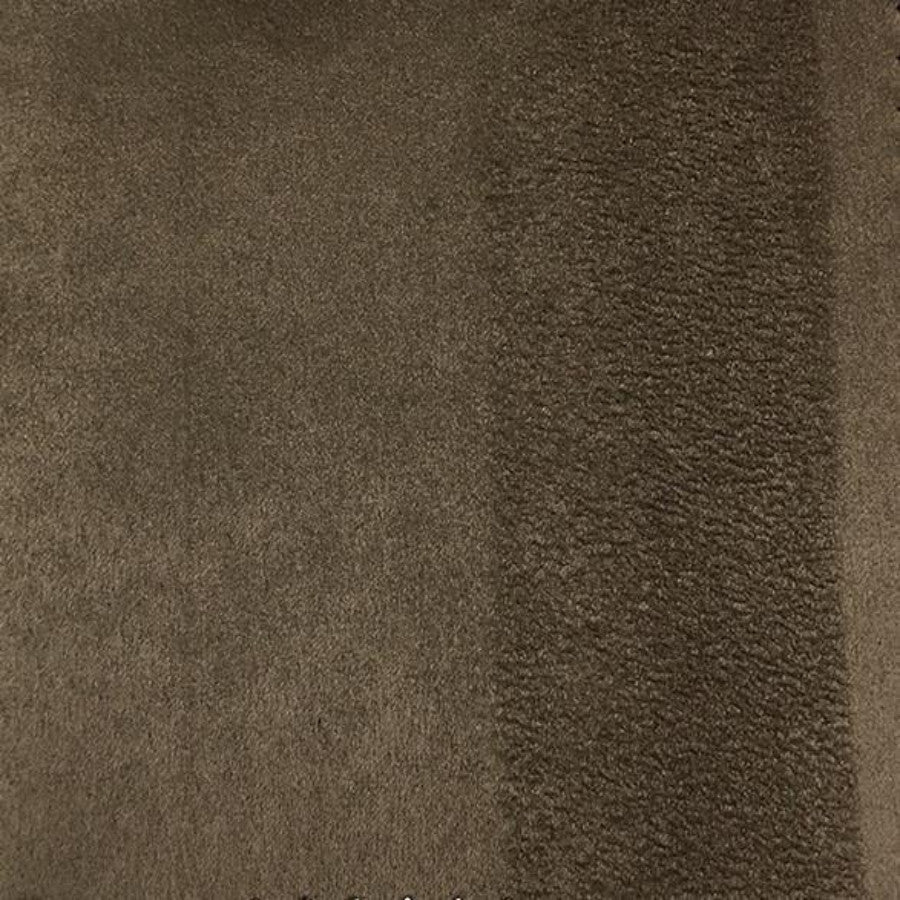 Heavy Suede - Microsuede Fabric by the Yard - Available in 69 Colors - Earth - Top Fabric - 46