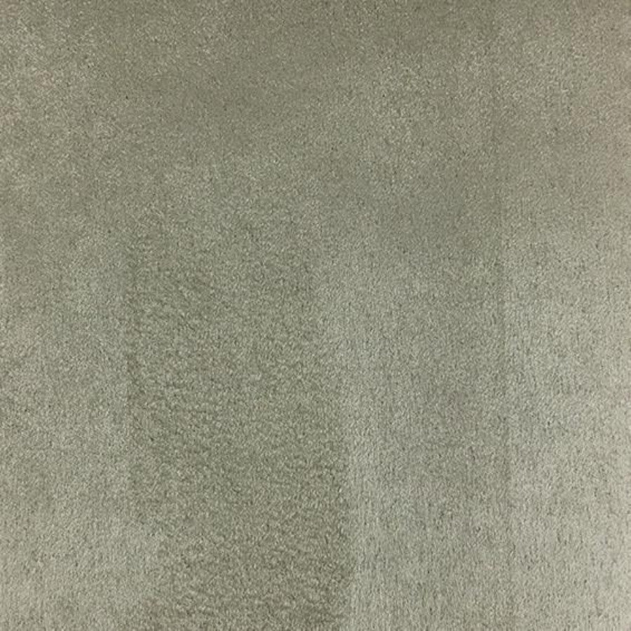 Heavy Suede - Microsuede Fabric by the Yard - Available in 69 Colors - Lichen - Top Fabric - 61