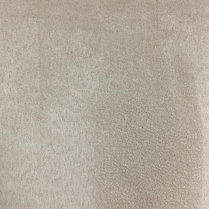Heavy Suede - Microsuede Fabric by the Yard - Available in 69 Colors - Parchment - Top Fabric - 66