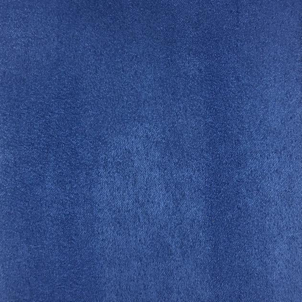 Heavy Suede - Microsuede Fabric by the Yard - Available in 69 Colors - Sky - Top Fabric - 4