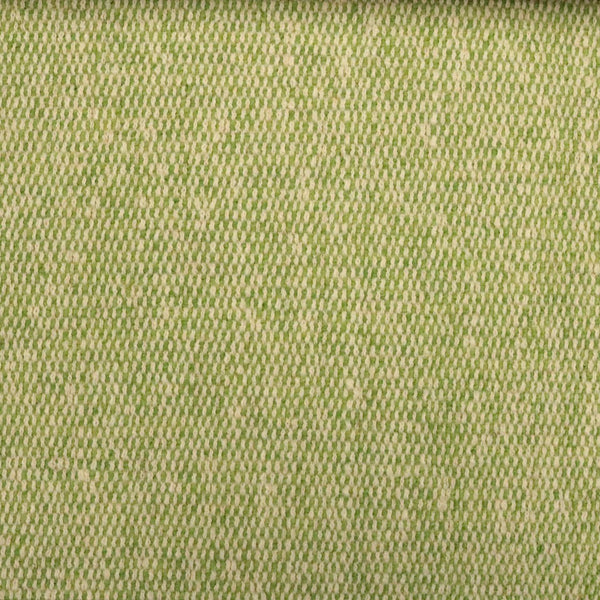 Hugh - Woven Linen Upholstery Fabric by the Yard in 28 Colors