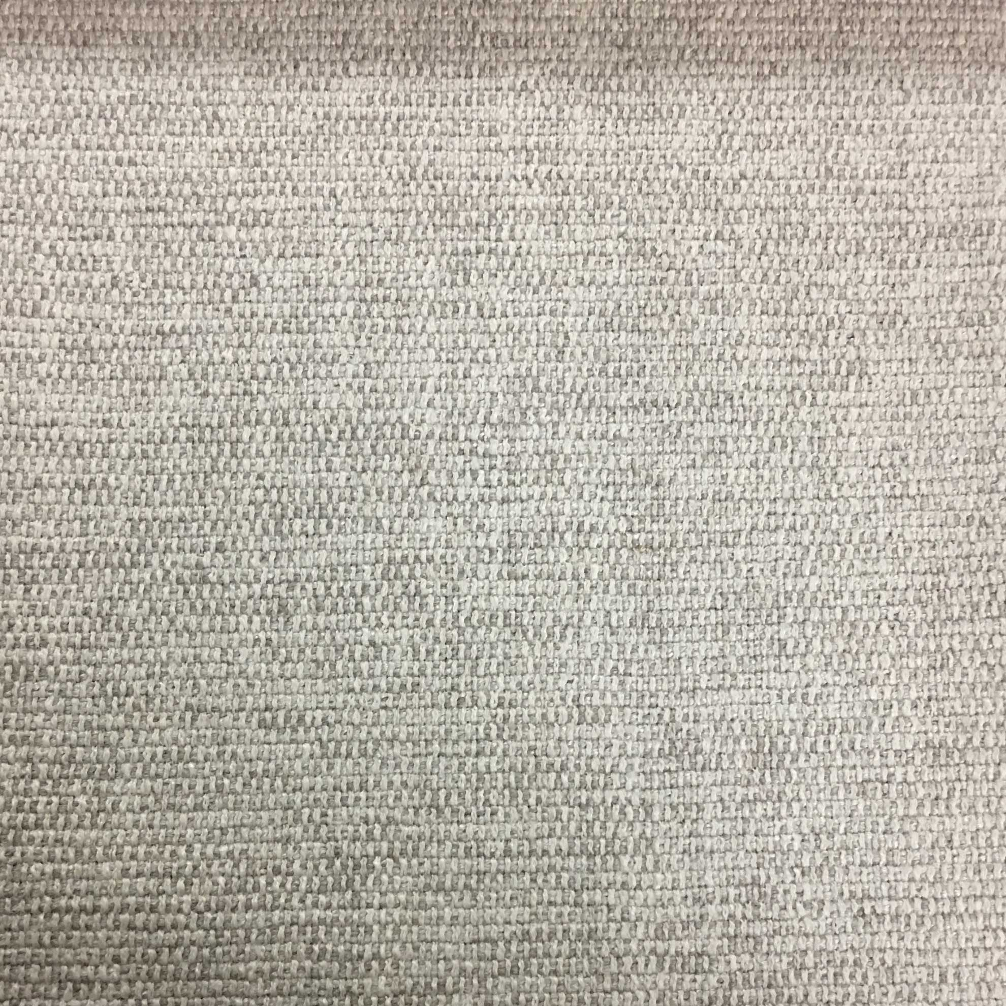 Upholstery Means: Woven Linen Upholstery Fabric By The Yard