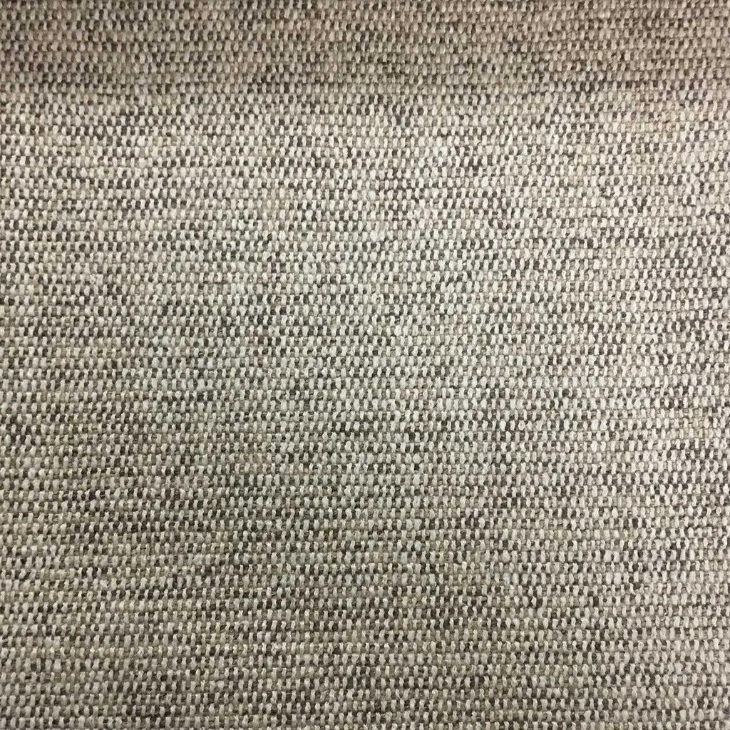 Hugh - Solid Woven Linen Upholstery Fabric by the Yard - Available in 22 Colors - Linen - Top Fabric - 11