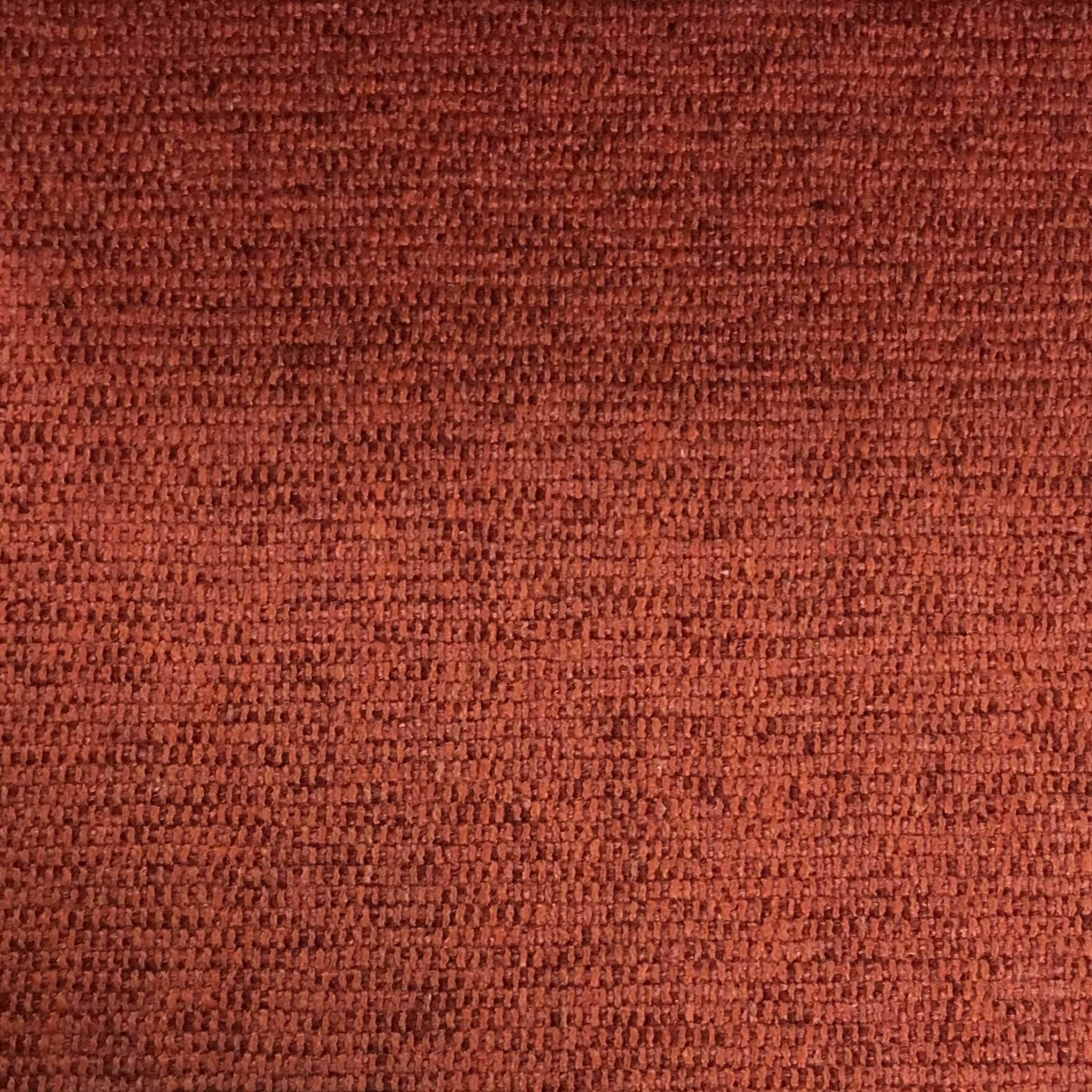 Hugh Woven Linen Upholstery Fabric By The Yard 22 Colors