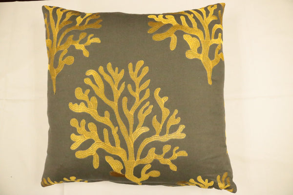 Balboa - Beautiful Feather Down Pillow