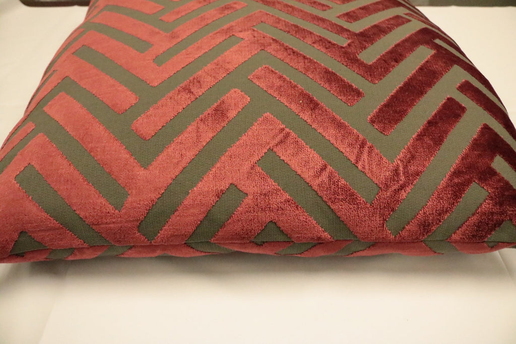Marquee - Beautiful Feather Down Pillow