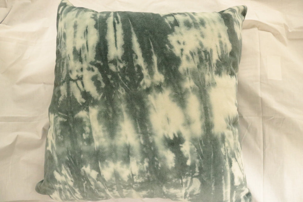 Batik - Beautiful Feather Down Pillow