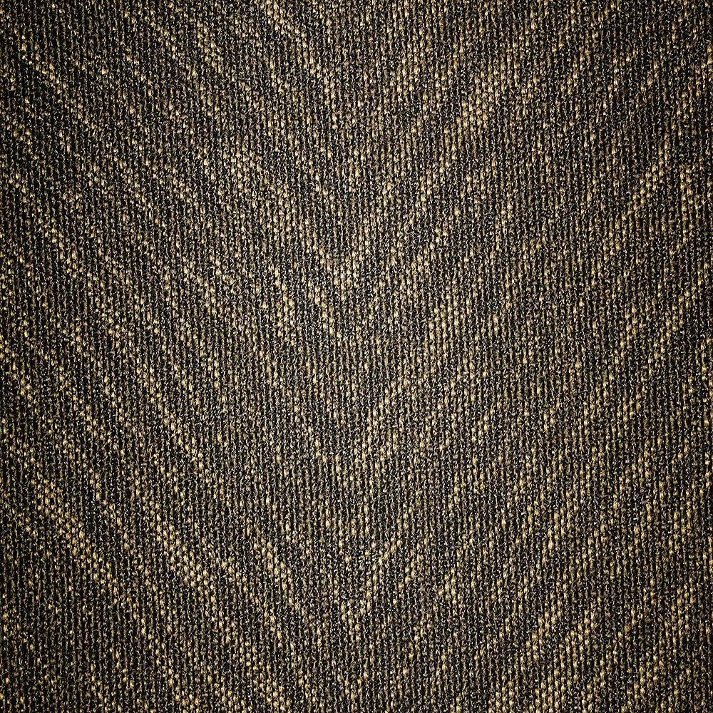 Franklin jacquard designer pattern upholstery fabric by for Designer fabric by the yard