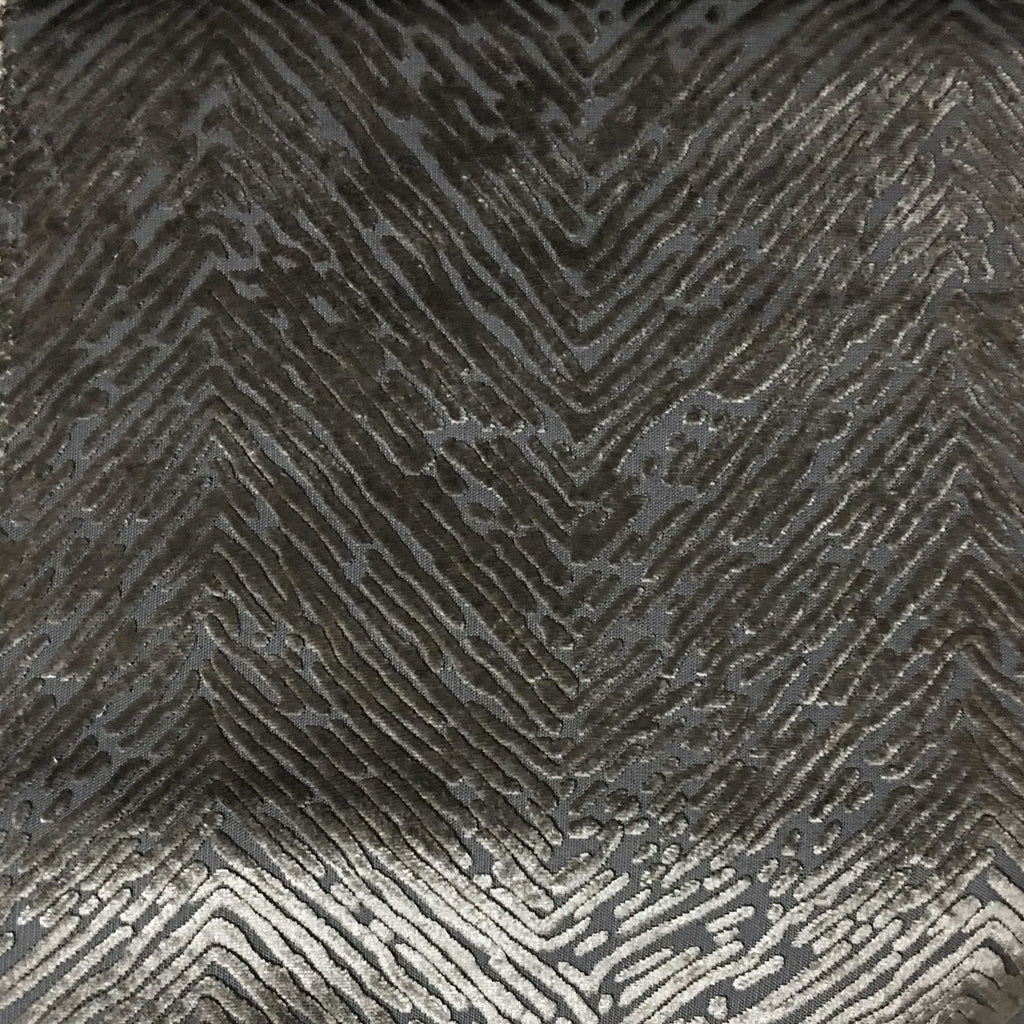 kentish burnout velvet drapery upholstery fabric by the yard. Black Bedroom Furniture Sets. Home Design Ideas