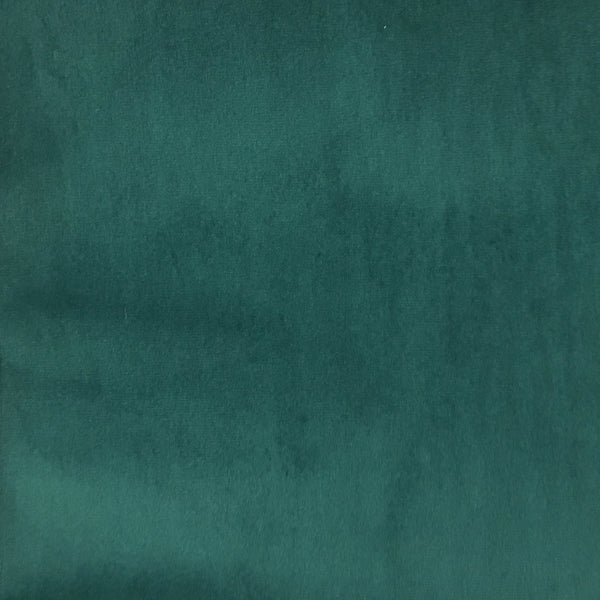 Liberty - Ultra Plush Microvelvet Fabric Upholstery Velvet Fabric by the Yard - Available in 38 Colors - Whisper - Top Fabric - 1