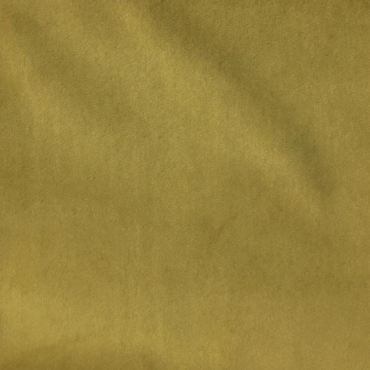 Liberty - Ultra Plush Microvelvet Fabric Upholstery Velvet Fabric by the Yard - Available in 38 Colors - Meadow - Top Fabric - 9