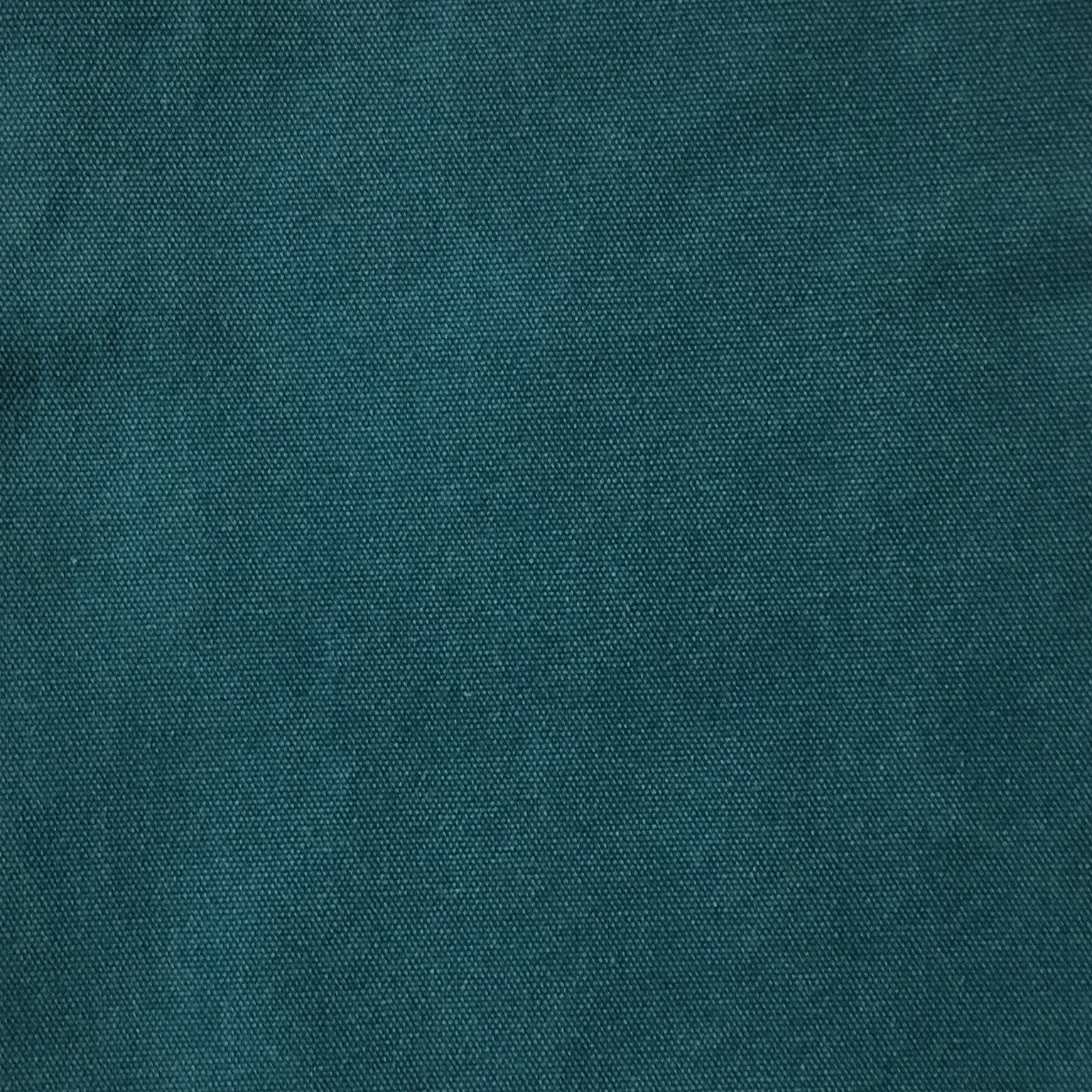 Lido Cotton Canvas Upholstery Fabric By The Yard 16 Colors