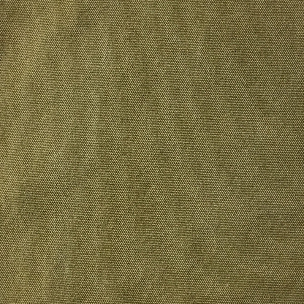 Lido - Cotton Canvas Upholstery Fabric by the Yard - Available in 16 Colors - Organic - Top Fabric - 7