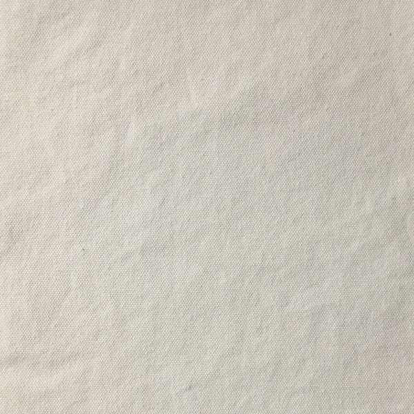 Linen Fabric Collection Top Fabric