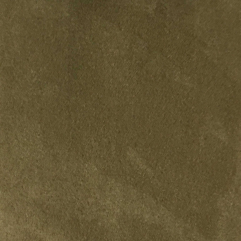 Light Suede - Microsuede Fabric by the Yard - Available in 30 Colors - Brown Sugar - Top Fabric - 11