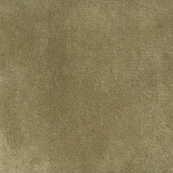 Light Suede - Microsuede Fabric by the Yard - Available in 30 Colors - Camel - Top Fabric - 10