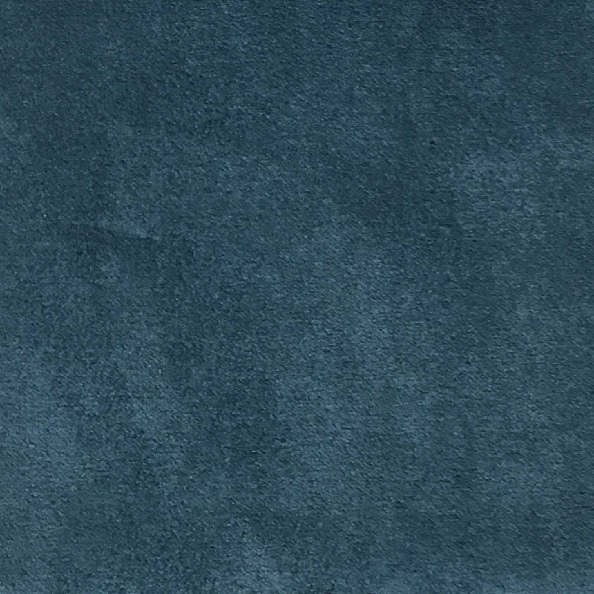Light Suede - Microsuede Fabric by the Yard