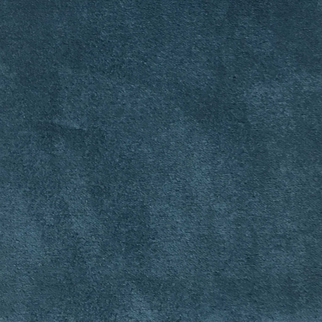 Light Suede - Microsuede Fabric by the Yard - Available in 30 Colors - Cloud - Top Fabric - 25