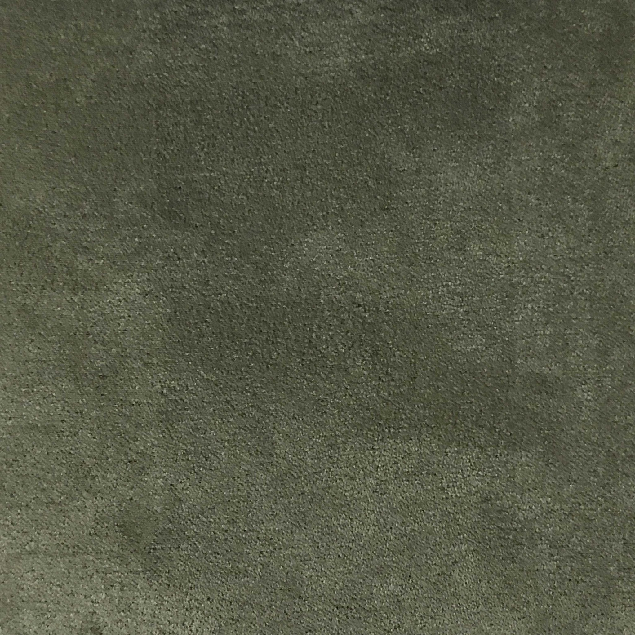 Light Suede Microsuede Fabric By The Yard Available In