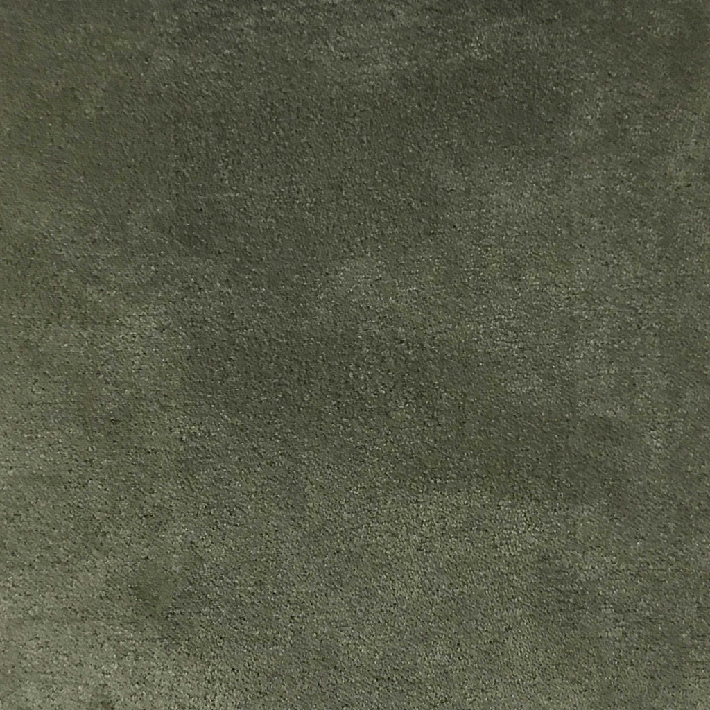 Light suede microsuede fabric by the yard available in for Suede fabric