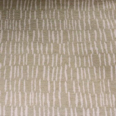 Scratches - A Double-Side Modern Design on Chenille Jacquard Upholstery Fabric