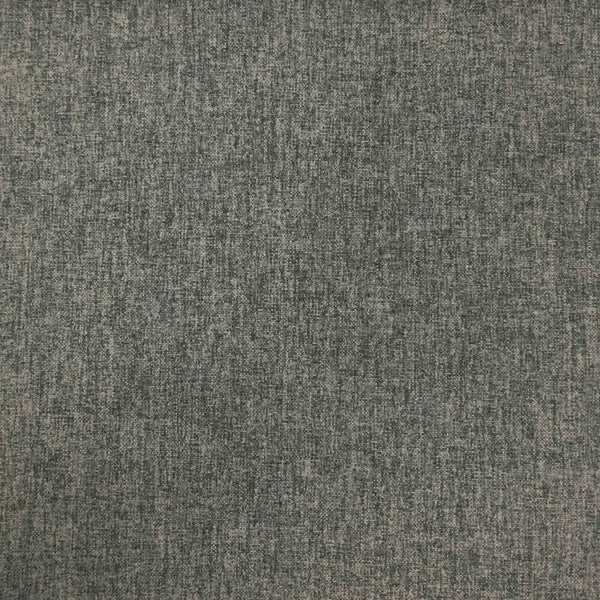 Lora - Brushed Polyester Faux Linen Upholstery Fabric by the Yard - Available in 8 Colors - Beach - Top Fabric - 3